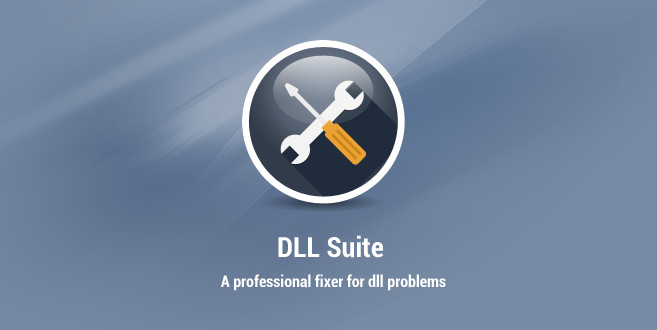 dll suite serial Archives