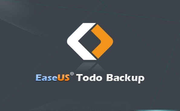 Easeus ToDo Backup Crack